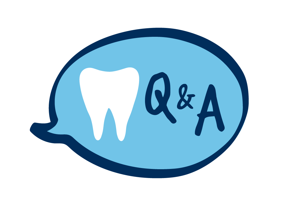 Root Canal Procedure Q&A