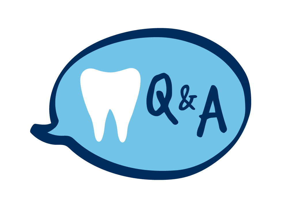 Q&A with Endodontists