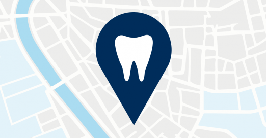 Find a Root Canal Specialist