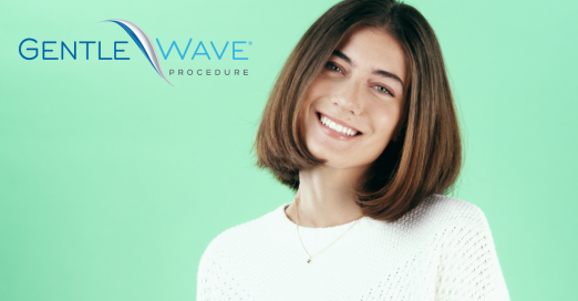Root Canal Option | The GentleWave Procedure