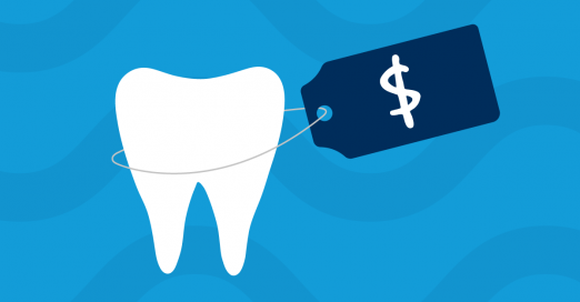 What is the Cost of a Root Canal Treatment?