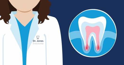 When Should You Seek a Root Canal Specialist | GentleWave Procedure